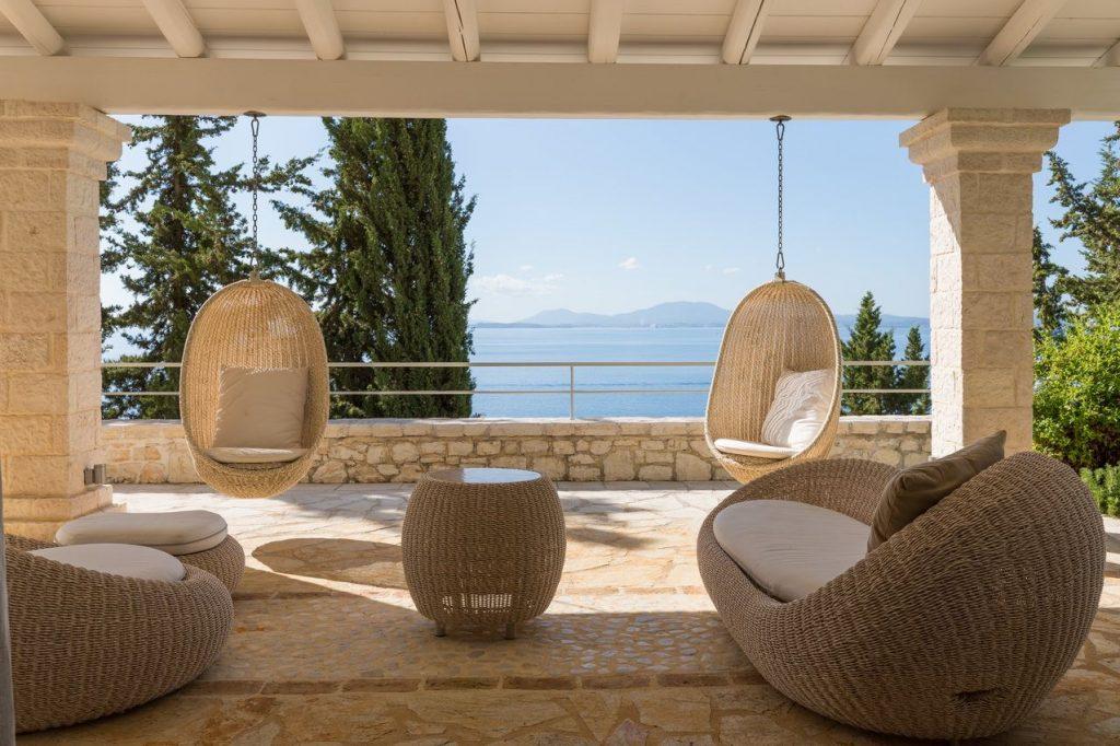 corfu homes buying