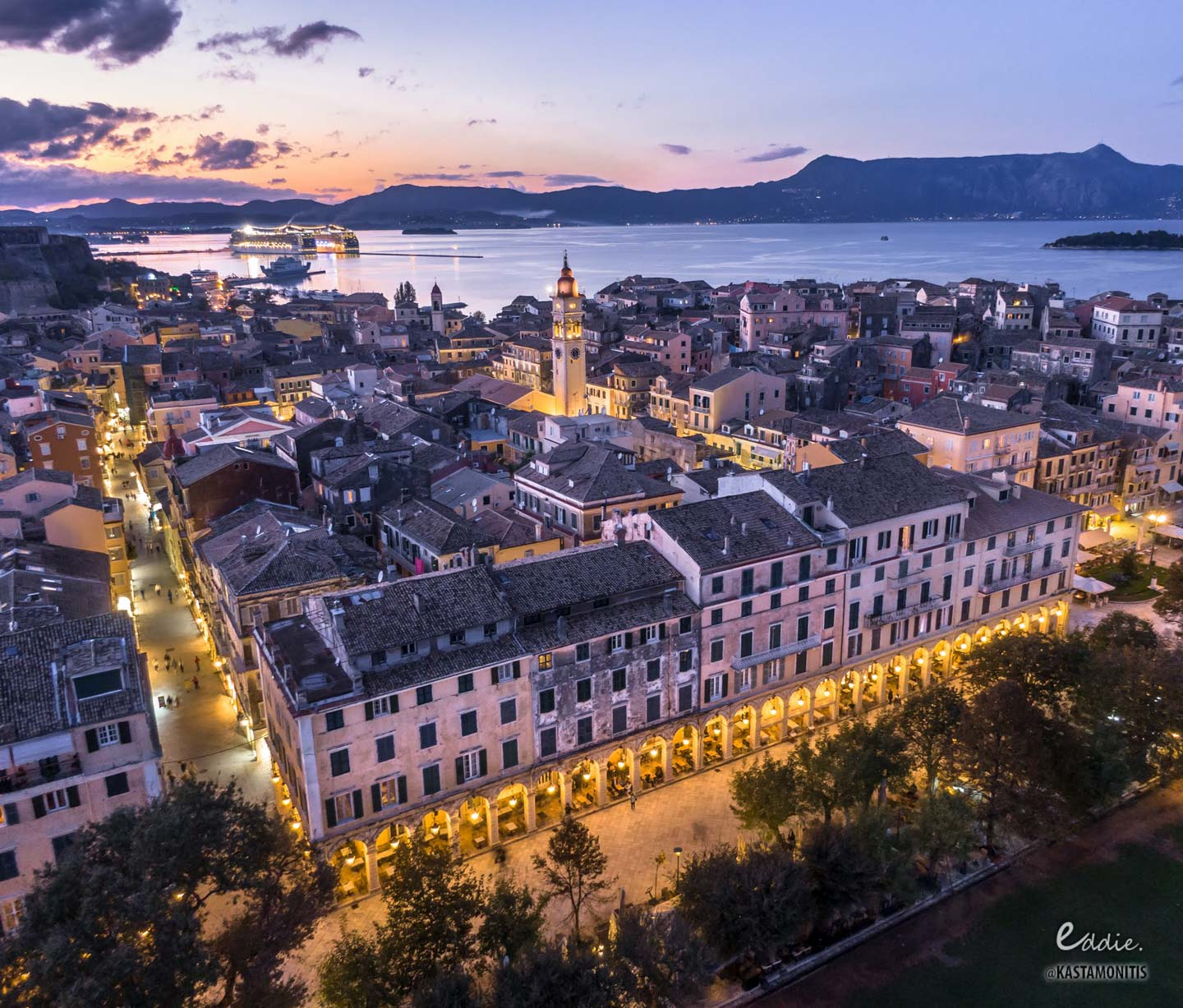corfu town properties for sale corfuhomes 04