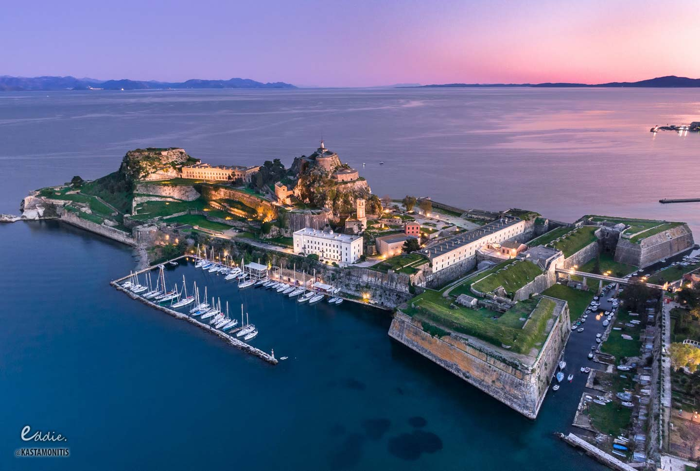 corfu town properties for sale corfuhomes 07