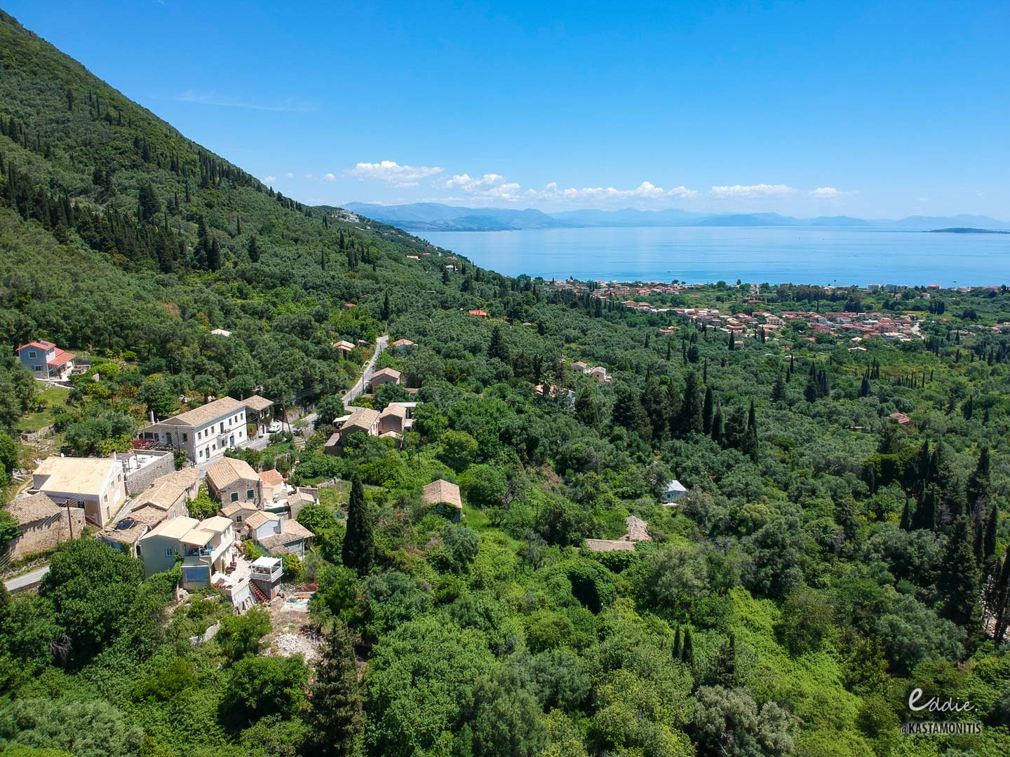 northeast corfu properties for sale corfuhomes 07